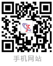 沈阳建材网手机网站