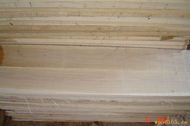 供应柞木板材 丹东东城木业,木板材