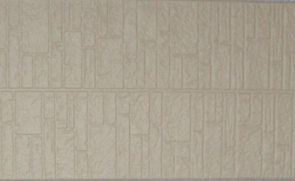 金属雕花板 板材销售,保温 隔热材料